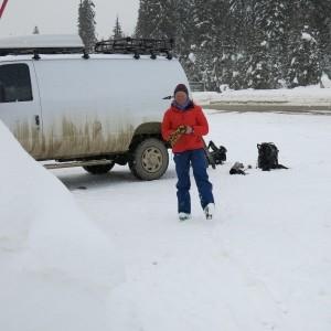 Profile picture of the.big.van