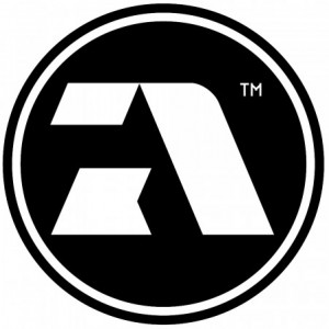 Profile picture of Amplid