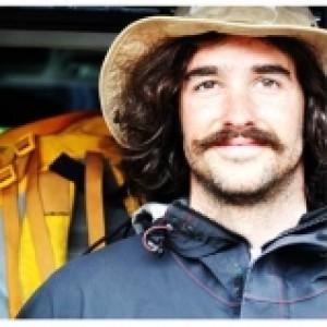 Profile picture of Zach Clanton